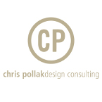 chris pollak design consulting
