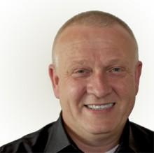 Rainer Kienzle