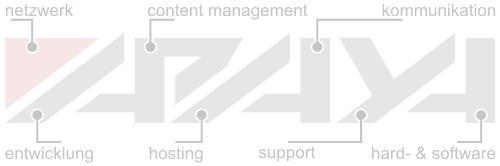 apaya Logo